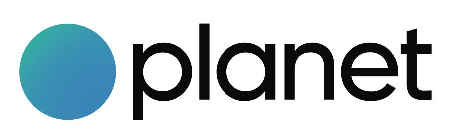 Planet TV